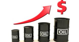 Ketegangan US-Iran akan menyebabkan kenaikan harga minyak dunia